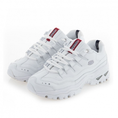 SKECHERSSKECHERS ENERGY休閒鞋