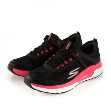 SKECHERSSKECHERS GORUN STEADY運動鞋