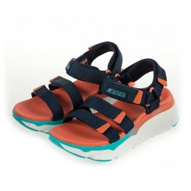 SKECHERSSKECHERS ON-THE-GO MAX CUSH休閒鞋