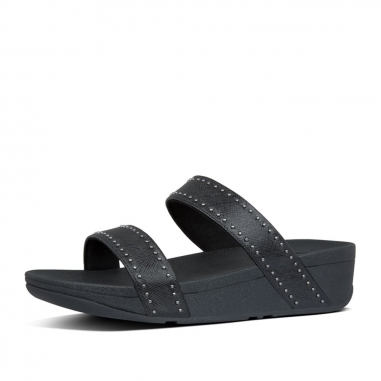 FitFlopFitFlop SLIDE涼鞋