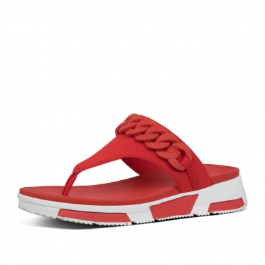 FitFlopFitFlop TOE POST涼鞋
