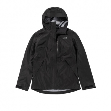 THE NORTH FACETHE NORTH FACE 防水透氣連帽衝鋒衣