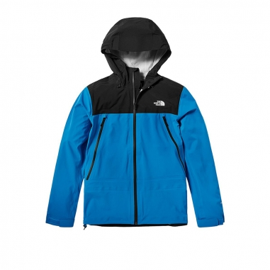 THE NORTH FACETHE NORTH FACE 防水透氣衝鋒衣