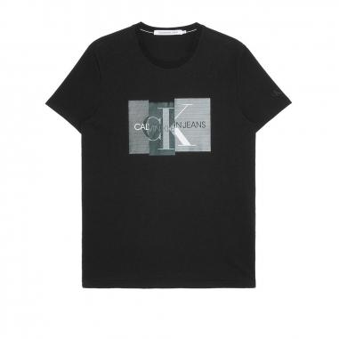 Calvin Klein 凱文克萊(精品) 男性T恤