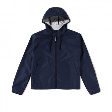 Calvin Klein 卡爾文克雷恩(精品) 男性外套