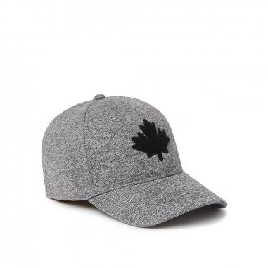 RootsRoots 經典楓葉棒球帽