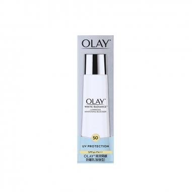 OLAY歐蕾 高效隔離防曬乳(加强型)