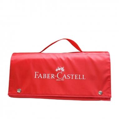 Faber-Castell輝柏 輝柏旅行套組
