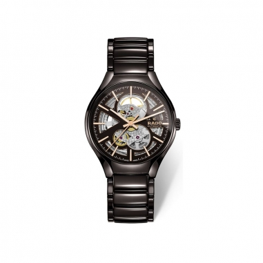 RADO雷達表 TRUE腕錶