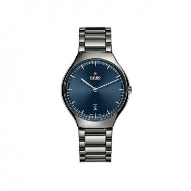RADO雷達表 TRUE THINLINE腕錶