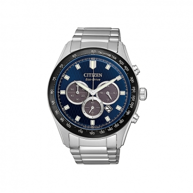 Citizen星辰錶 Chronograph腕錶