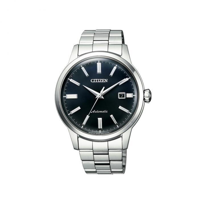 MechanicalMechanical腕錶