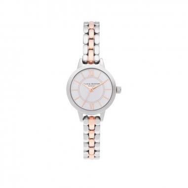 Olivia BurtonOlivia Burton Wonderland 手錶