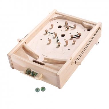 Carpenter木匠兄妹 美式彈珠檯