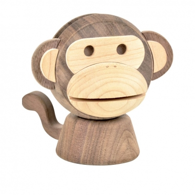 Carpenter木匠兄妹 猴咬錢