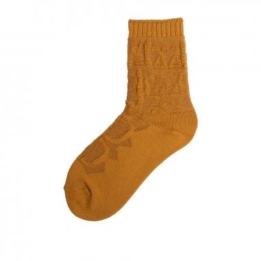 加拾加拾 所有故事都是阿南西的3/4襪 3/4襪 大黃蜂夢波羅