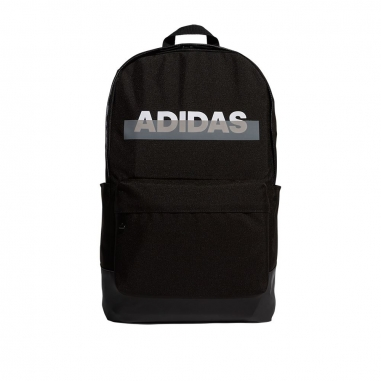 adidas愛迪達 後背包