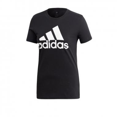 adidas愛迪達 女性T恤