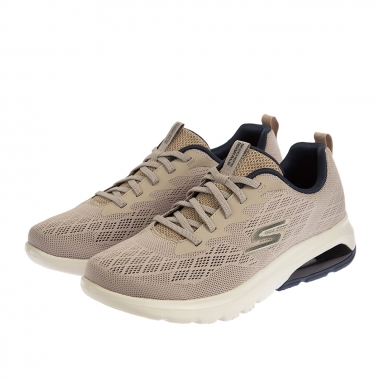 SKECHERSSKECHERS GO WALK AIR休閒鞋