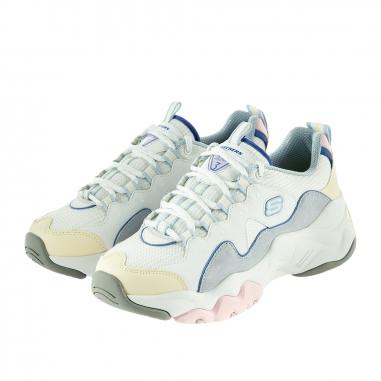 SKECHERSSKECHERS D'LITES 3.0休閒鞋