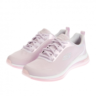 SKECHERSSKECHERS AIR ELEMENT 2.0休閒鞋
