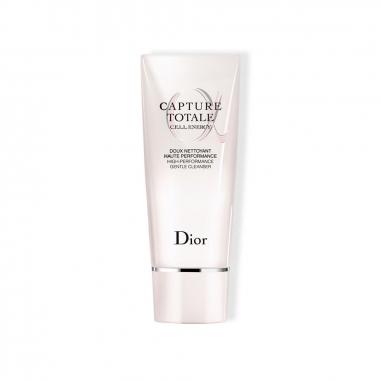 Dior迪奧 逆時能量系列潔顏乳