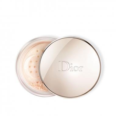 Dior迪奧 逆時完美蜜粉