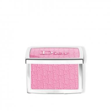 Dior迪奧 玫瑰粉頰彩