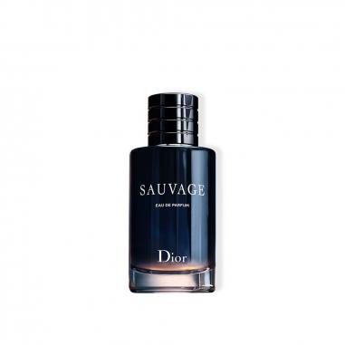 Dior迪奧 SAUVAGE曠野之心香氛