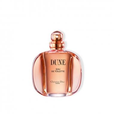 Dior迪奧 DUNE淡香水