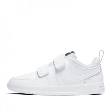 NIKE耐吉 PICO 5童鞋