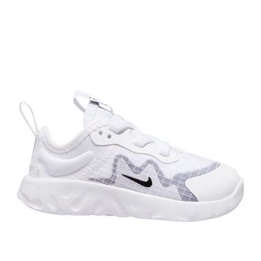 NIKE耐吉 RENELUCENT童鞋