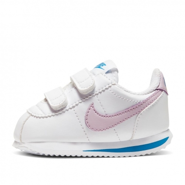 NIKE耐吉 CORTEZ BASIC童鞋
