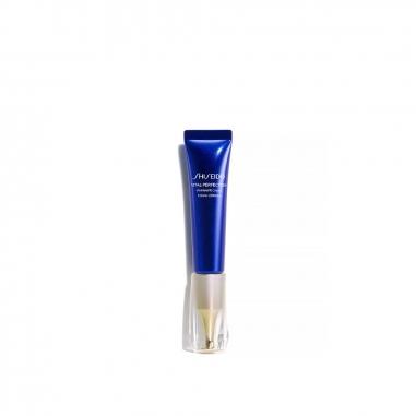 Shiseido資生堂 全效抗痕白金抗皺精華乳N