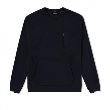 Calvin Klein 凱文克萊(精品) 男性毛衣針織衫