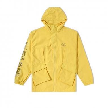 Calvin Klein 凱文克萊(精品) 男性外套
