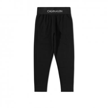 Calvin Klein 凱文克萊(精品) 男性褲子