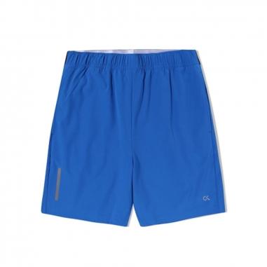 Calvin Klein 卡爾文克雷恩(精品) 男性褲子