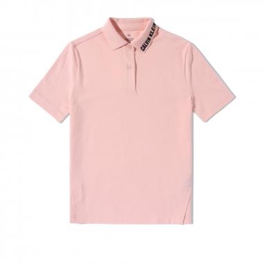 Calvin Klein 凱文克萊(精品) 女性POLO衫