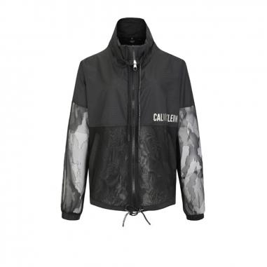 Calvin Klein 凱文克萊(精品) 女性外套