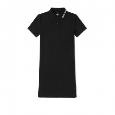 Calvin Klein 凱文克萊(精品) 女性裙子