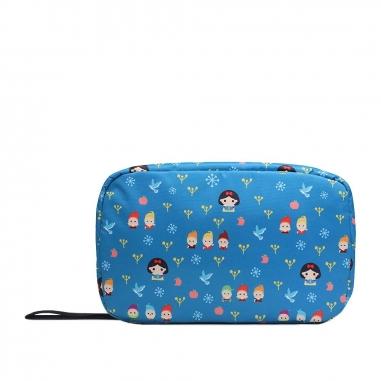 murmurmurmur 白雪公主盥洗包