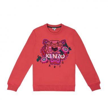 Kenzo凱卓(精品) ICON女性上衣