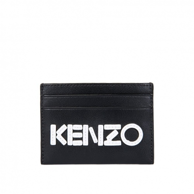 Kenzo凱卓(精品) SS19 MEN SLG小皮件