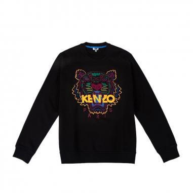 Kenzo凱卓(精品) ICON男性上衣