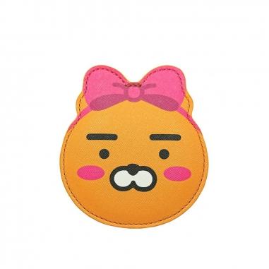 kakao friendskakao friends 造型鏡-RYAN