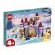 LEGO - LEGO貝兒城堡冬季慶典33377-96681_縮圖