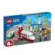 LEGO - LEGO中央機場33379-96683_縮圖