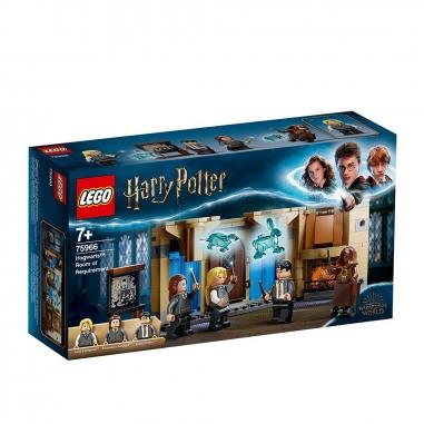 LEGO樂高 LEGO 75966 哈利波特系列 Hogwarts房間需求