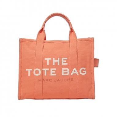 Marc Jacobs莫傑(精品) THE TOTE BAG手提包